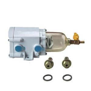 Image 2 - Dizel motor 300FG SEPAR SWK2000 5 yakıt su ayırıcı meclisi
