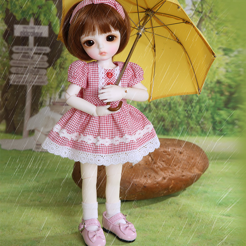 Best Fashion Anna Near Me And Get Free Shipping A473