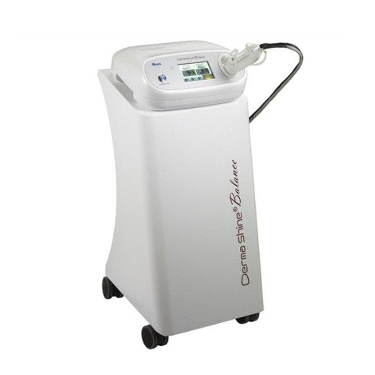 Korea Multi Injector mesotherapy gun Derma Shine Balance...|Personal Care Appliance Accessories| |  - title=