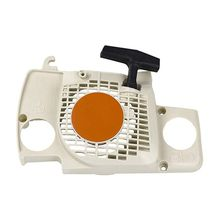 Recoil Starter Assembly Fit STIHL MS180 MS170 MS 170 180 017 018 Chainsaw Parts
