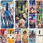 The Big Bang Theory ...