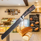 New Kitchen Bread Kn...