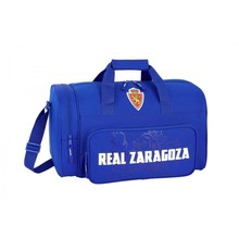 Real Sport bag Zaragoza 47x26x27 711946023