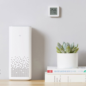 Image 5 - Беспроводной цифровой термометр Xiaomi Mijia, Bluetooth, с приложением Mijia