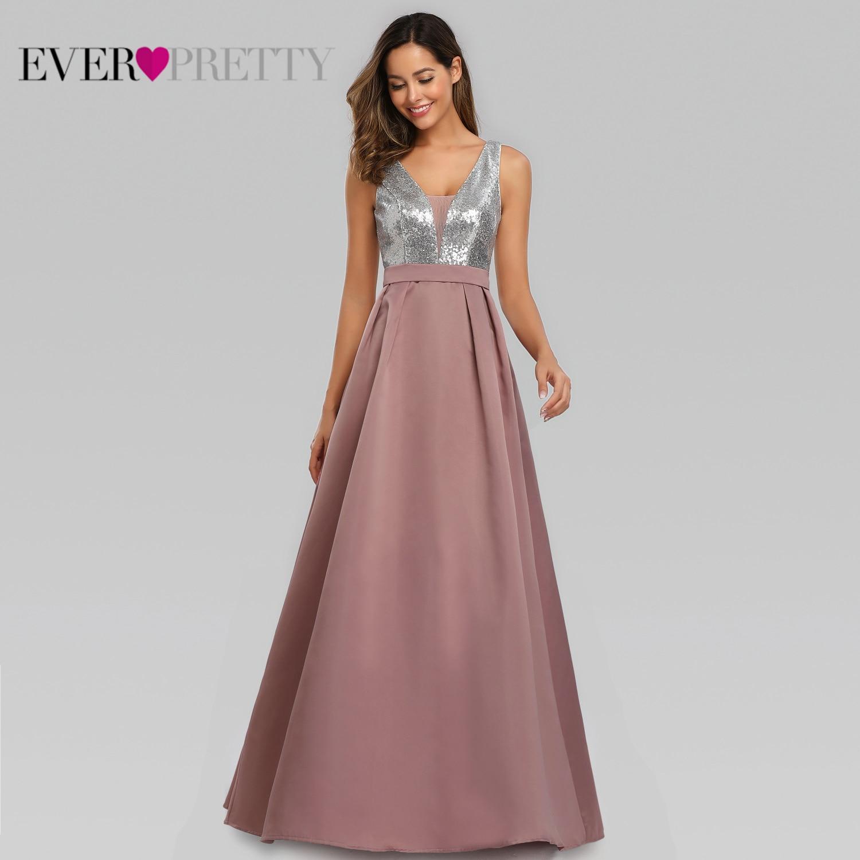 De Elegant Pretty Ever-Pretty 12