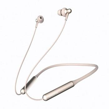 Xiaomi youpin 1MORE E1024BT Stylish Dual-dynamic Driver BT In-Ear Wireless Bluetooth Earphones Long Battery 1more e1001 triple driver in ear earphones earbuds earpiece headset with apple ios and android compatible microphone 1more e1001
