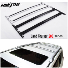 Cross-Bar Land-Cruiser Oe-Model Toyota 200 ISO9001:2008 LC200 for 200/V8/Lc/.. Quality