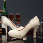 Luxury Style Formal ...