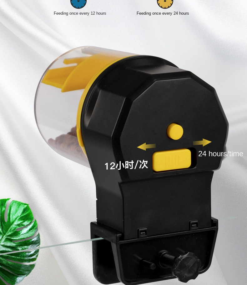 do sincronismo inteligente, dispositivo de alimentação automático