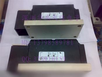 Garanzia Della qualità MCC800-18I01 MCC800-18IO1 hot spot fulmine consegna-HNTM