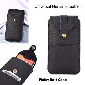 Belt Case For iPhone SE (2020) i11 Pro Max XS XR X 6 6S 7 8 Plus,doogee X95 N20 S40 X10 P70 S95 S90 Pro X90 Y8C N10 Y7 S80 X90L