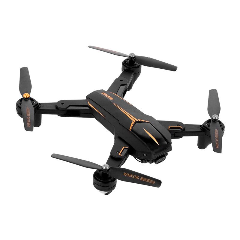 VISUO XS812 GPS 5G WiFi FPV With 4K FHD Camera 15mins Flight Time Foldable RC Drone Quadcopter RTF Kids Birth Gift