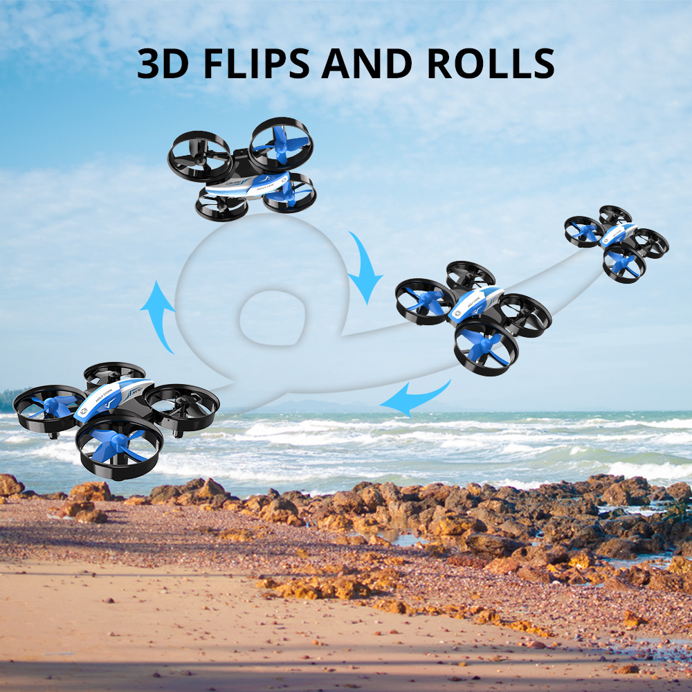 cheap helicopteros rc 01