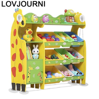 Sponge Key Baby Home Organizer Organization Shelf Estanteria Pared Decoracion Estante Shelve Children Storage Rack Holder