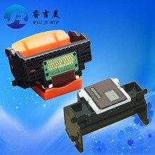 الأصلي رأس الطباعة QY6 0072 رأس الطباعة متوافق لكانون IP4600 IP4680 IP4700 IP4760 MP630 MP638 MP640 MP648 طابعة رئيس