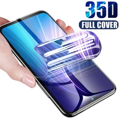 На Алиэкспресс купить стекло для смартфона 99d full cover glass for lenovo s5 pro gt /s 5 pro st tempered glass screen protector protective phone front film