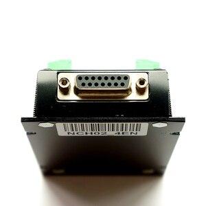 Image 5 - NCH02 Handheld Motion 5 Achse USB CNC Motion Control System Controller Board für diy CNC maschine