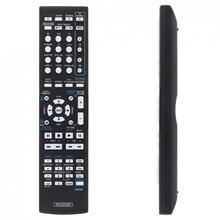 цена на 2019 Replacement IR Remote Control with Long Control Distance Suitable for For-Pioneer VSX-521 AXD7660 VSX-422-K AXD7662