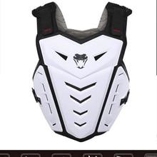 Motorcycle Rider Vest