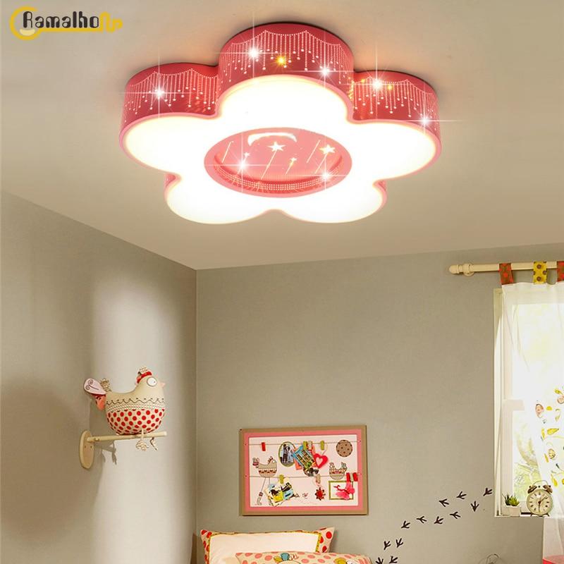 Светильник для спальни s светодиодный потолочный светильник, современный светильник для гостиной, светильник для спальни, кухни