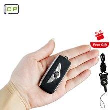 Odblokowany Dialer Bluetooth Mini telefon komórkowy do samochodu stylowy podwójny Sim magiczny głos bez kamery prędkość wybierania V8 X8 telefon komórkowy Celulares