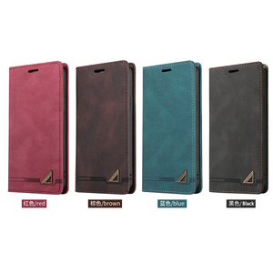 Image 5 - Leather Flip Case For Xiaomi Poco X3 NFC F3 11 10 9 10T Lite 9T CC9 E Redmi 9C 8A 7A Note 10 10X 9 9S 8 8T 7 K20 Pro Max Phone