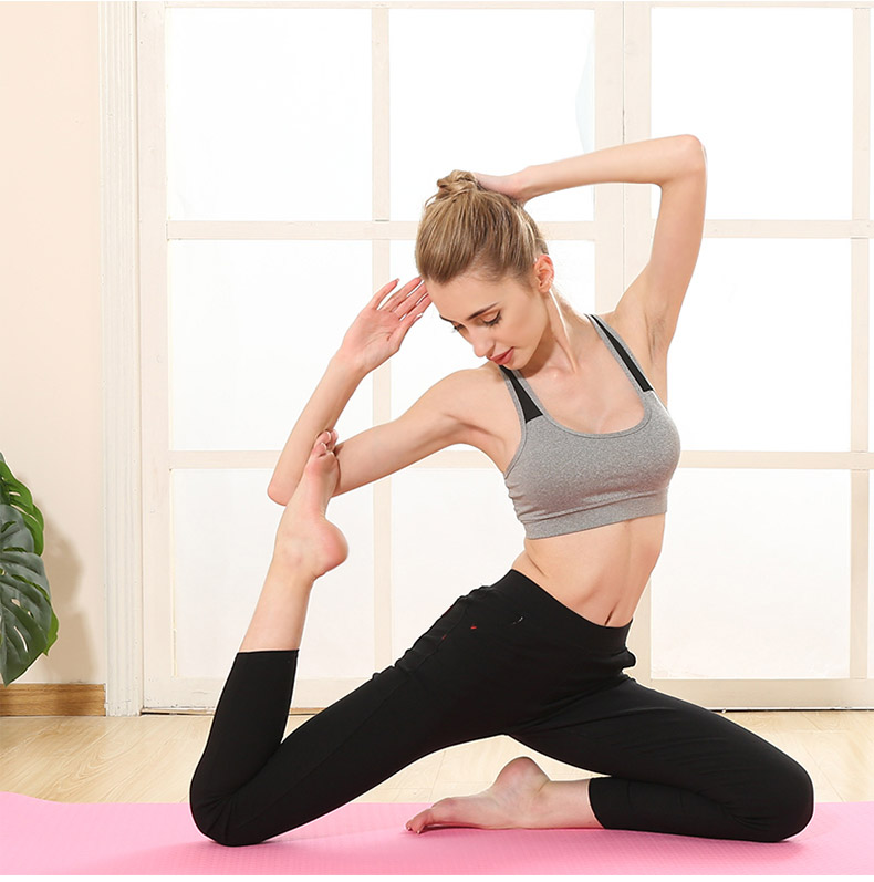 6MM-yoga-mat_14