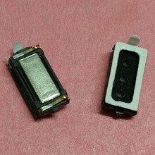 UMI Zero Z C Iron Pro VERNEE Apollo Lite Vkworld Cagabi One S8 해리 레니 3 펄프 4G 이어폰 스피커 이어폰 리시버