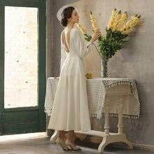 Светильник кое свадебное платье весна лето 2021 для выпускного