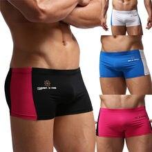 Suporte de pulso 1 pçs unissex algodão suor banda esportes braço segurança banda basquete tênis ginásio yoga suporte de pulso