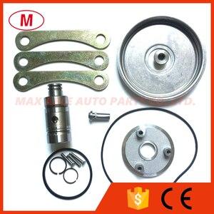 Image 3 - Ceramic Ball bearing GT3582R GT35R GTX3582R Turbo Repair kits/Sevice Kits/Rebuild kits for GT3582R GTX3582R turbocharger