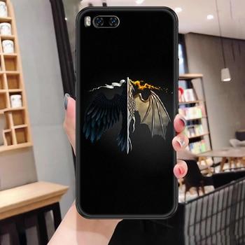Game of Thrones Phone case 4