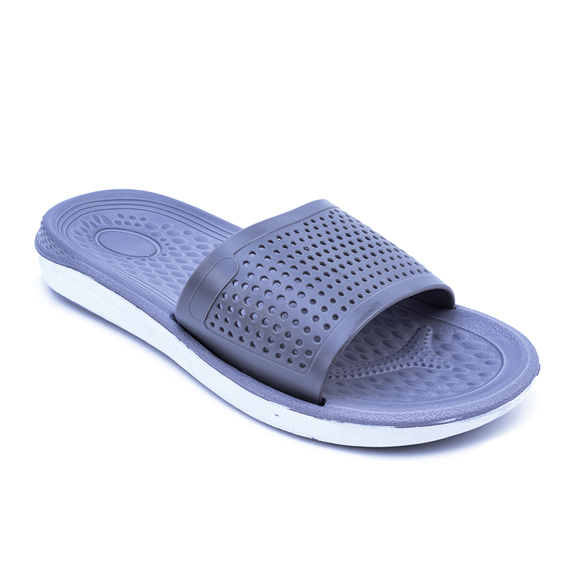Men Slippers Sandals Flip-Flops Casual-Shoes Woman Flats Summer-Style Quality Fashion