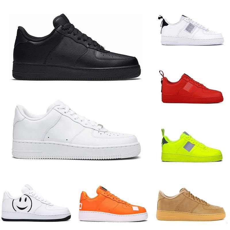 مرن total sports shoes