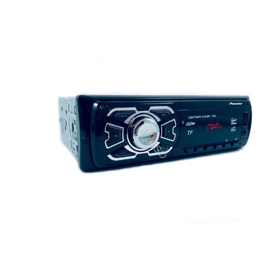 Radio Pioneeir bien 1782