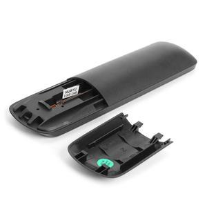 Image 3 - RM L1225 lcd tv controle remoto substituição inteligente controlador de tv para philips remoto 2422 5490 01833 rc1205b rc1683701 rc1683801
