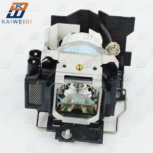 Image 1 - LMP C163 מקרן מנורת עבור VPL CS21 VPL CX21 VPL CS20 VPL CS21 VPL CX21 VPL CS20 VPL ES3 VPL EX3 VPL ES4 EX4 ES3 EX3 ES4 EX4