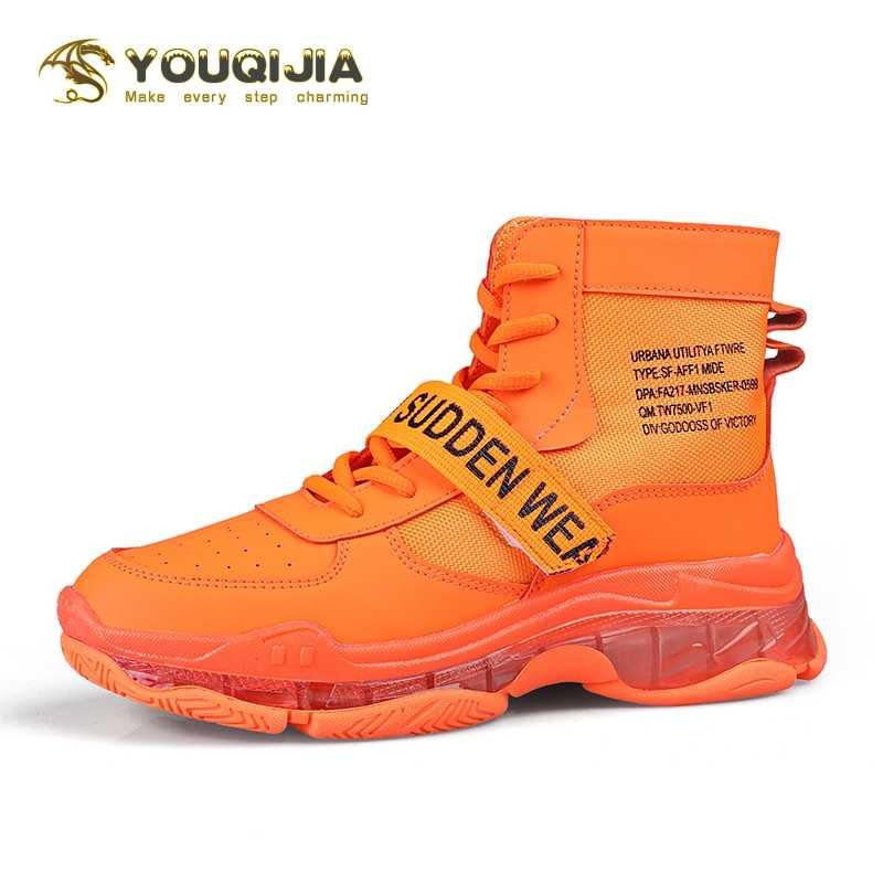 Zapatos Deportivos casuales para hombre gran oferta negro y Wihte Tenis Masculino transpirable ocio almohadón Zapatillas Hombre de alta calidad