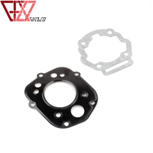 Gasket-Sets Engine-Parts Gilera 50cc-Drd-D50b0 RCR 70cc-Top Scooter 2-Stroke for 50/Smt/50cc-drd-d50b0/..