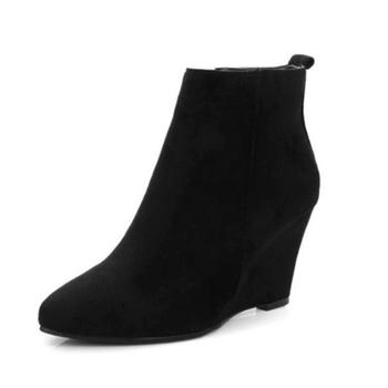 Купи из китая Сумки и обувь с alideals в магазине JIANBUDAN Store