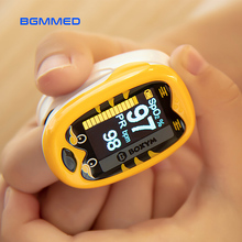 Baby Medical Infrared Thermometer Infant Ear Forehead Digital Fever Alarm Thermometer with Child CE&FDA Approved цены
