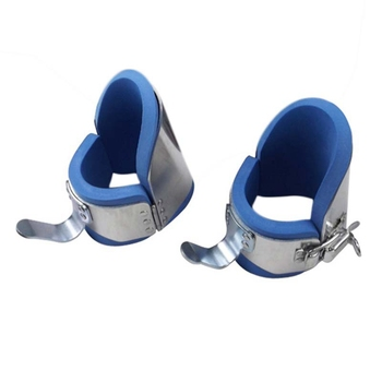 Abdominal Training & Better Blood Circulation & Bone Growth All In Sport Pioneer Hanging Upside Down Gravity Boots