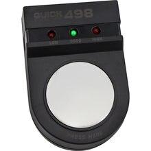 Сделано в Китае 498 антистатический монитор ремешка на запястье
