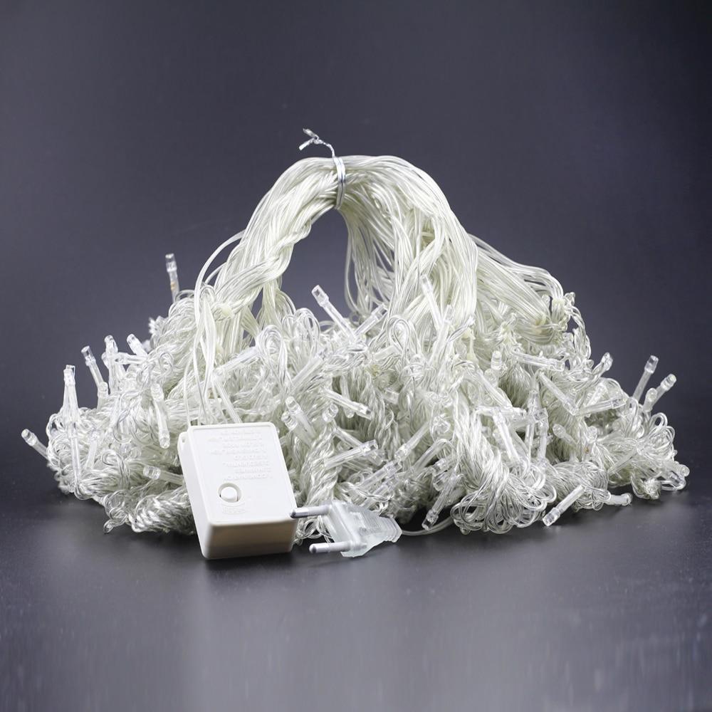 luz cordas garland para home decorativa do 02