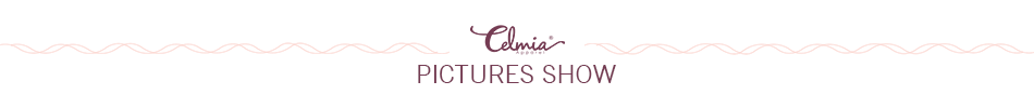 Celmia Fashion Satin Blouse Women Off Shoulder Sexy Shirts 2020 Summer Asymmetrical Tops Casual Solid Elegant Pleated Blusas 5XL