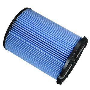 Image 2 - 6 20 Gallon Capacità Aspirapolvere Filtri per Ridgid VF5000 6 20 Gallon vuoto Y98B