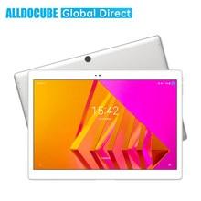 Alldocube x neo 4g lte comprimidos 10.5 polegadas 2.5k super amoled tela ultra magro tablet pc android 9.0 4gb ram 64gb rom sim duplo
