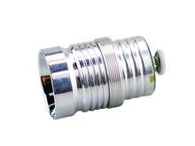 EAGTAC – Module LED simple T25C2 LED remplaçable, 2 niveaux de sortie, haut et bas
