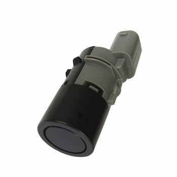 New Reverse Backup Assist PDC Parking Sensor fits BMW E39 E46 E53 E60 E61 E63 E64 E65 E66 E83 66206989069 image