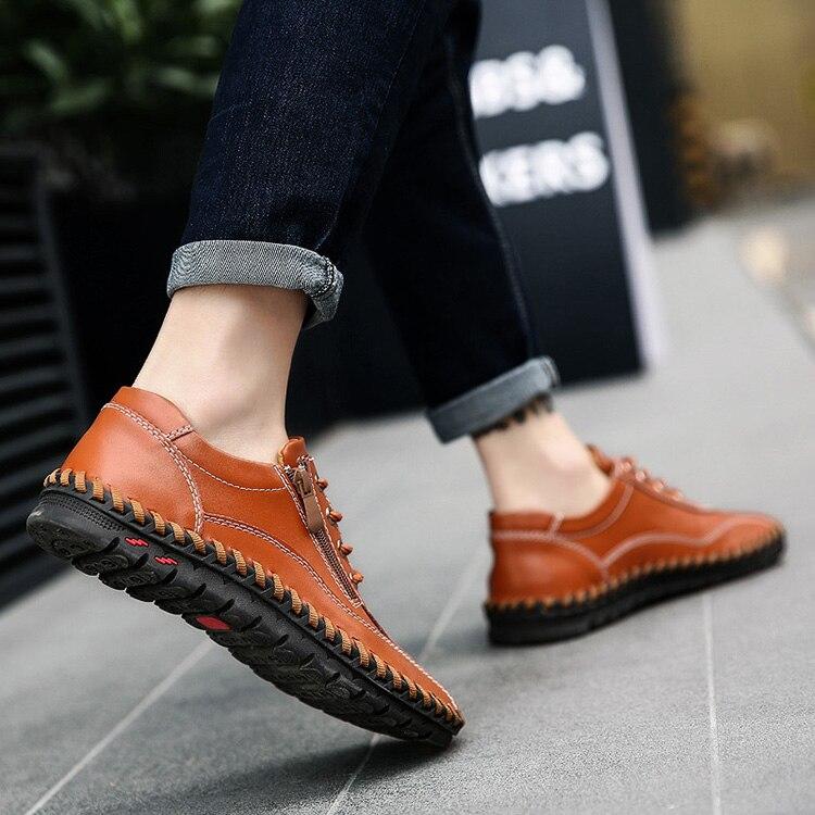 camel shoes (4)